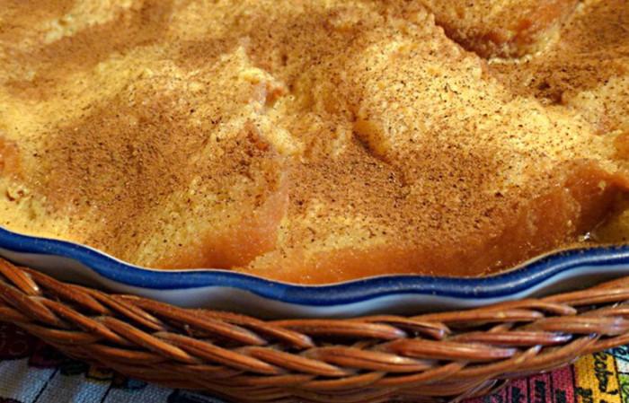 iguaria-sopa-dourada