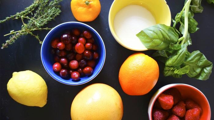ervas-e-frutas-usadas-em-licores