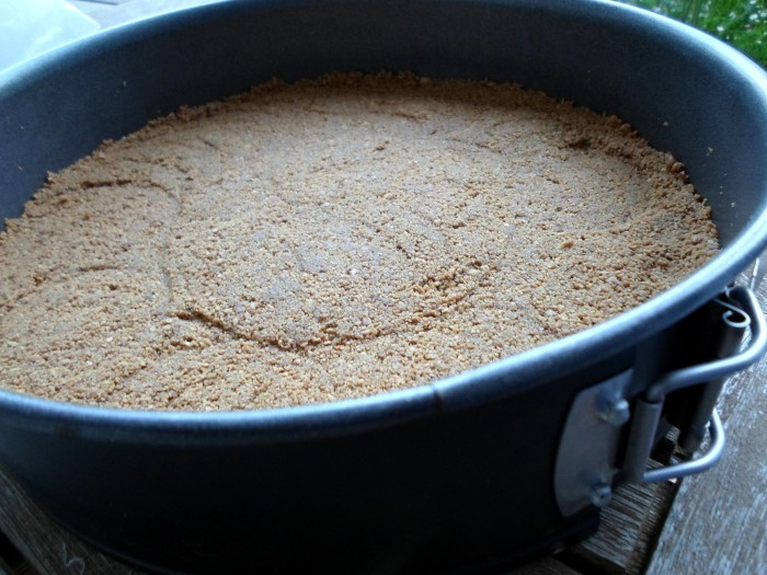 iguaria-cheesecake-limao-framboesa-1