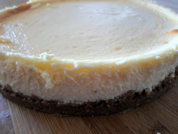 iguaria-cheesecake-limao-framboesa-5
