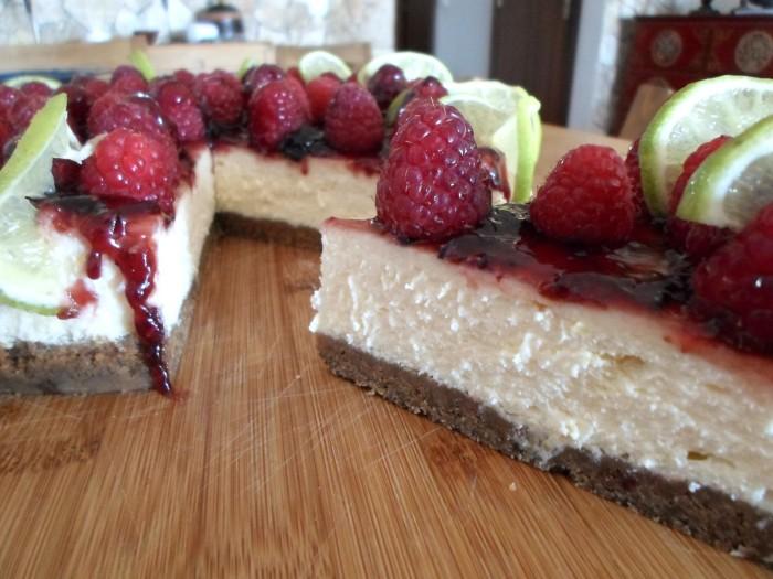iguaria-cheesecake-limao-framboesa-8