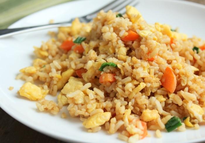 receita-arroz-chau-chau
