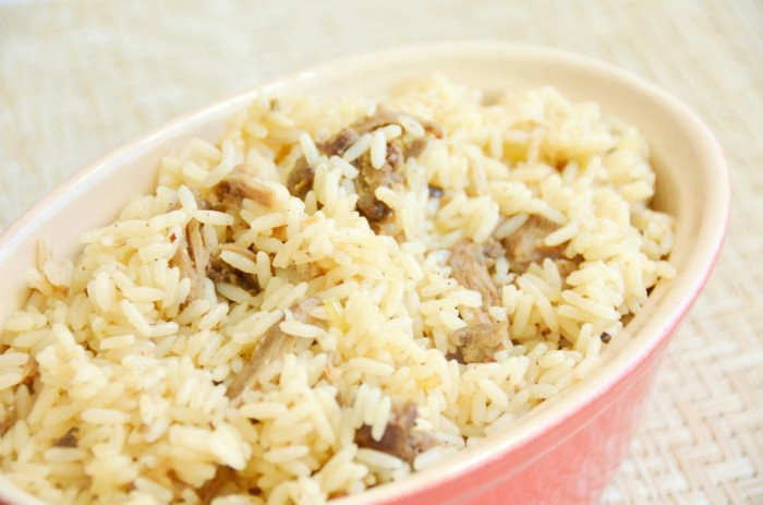 receita-arroz-de-frango-forno