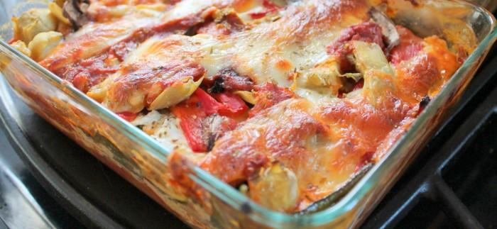 receita-lasanha-de-carne-e-vegetais