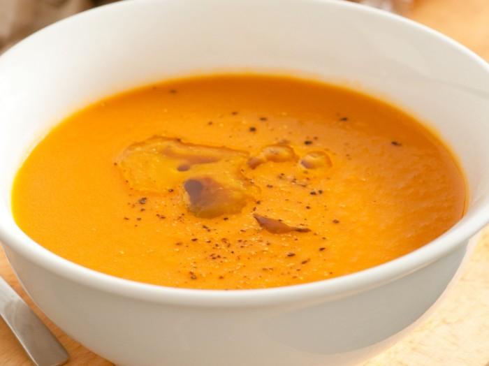 receita-sopa-de-cenoura