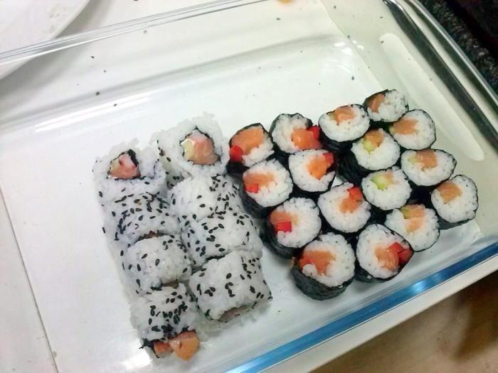 comecar-a-fazer-pilhas-de-sushi