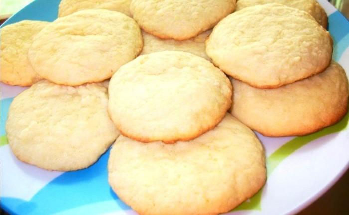 iguaria-biscoito-de-acucar