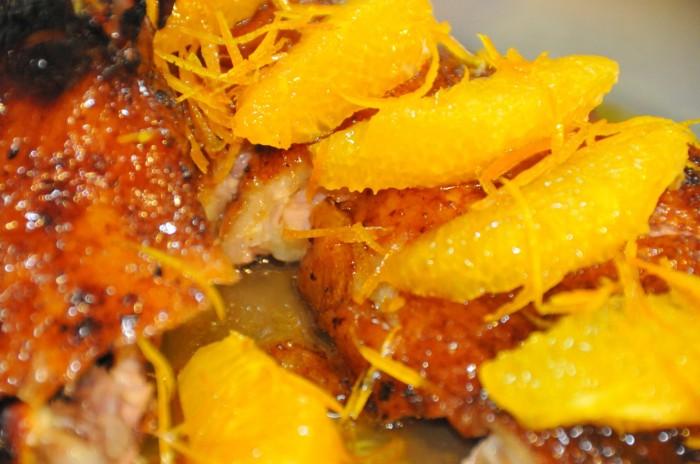 pato-com-laranja