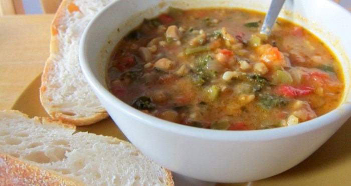 sopa-de-legumes-assados