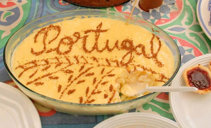 top10-gastronomia-de-portugal