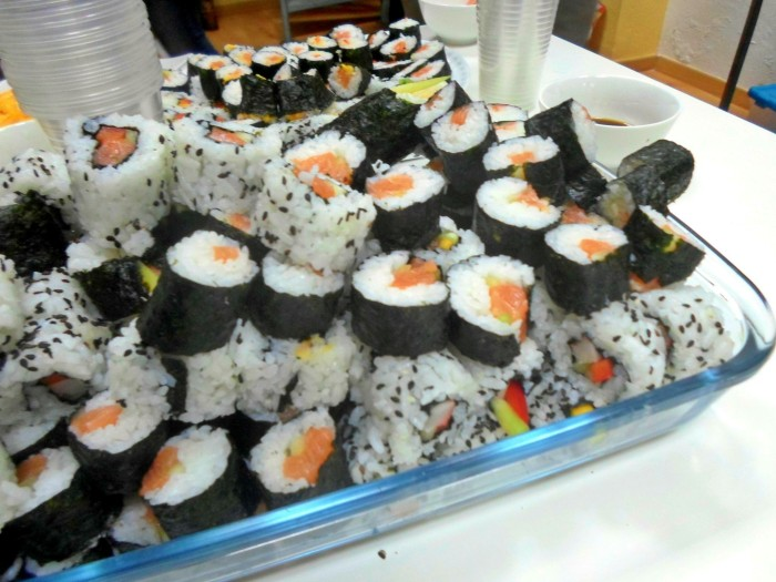 yay-montes-de-sushi.jpg