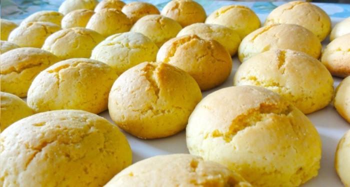 Biscoitos-de-Azeite