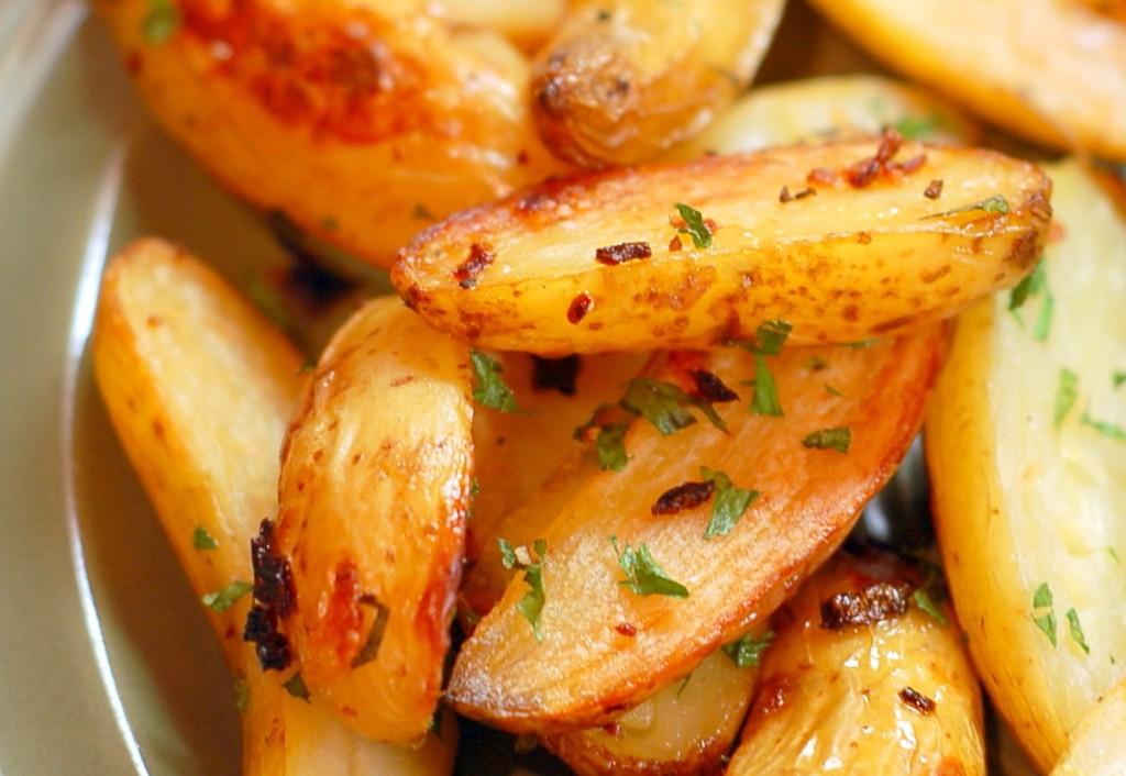batatas-no-forno