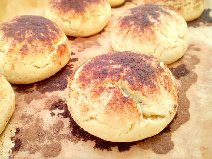 biscoitos-de-canela