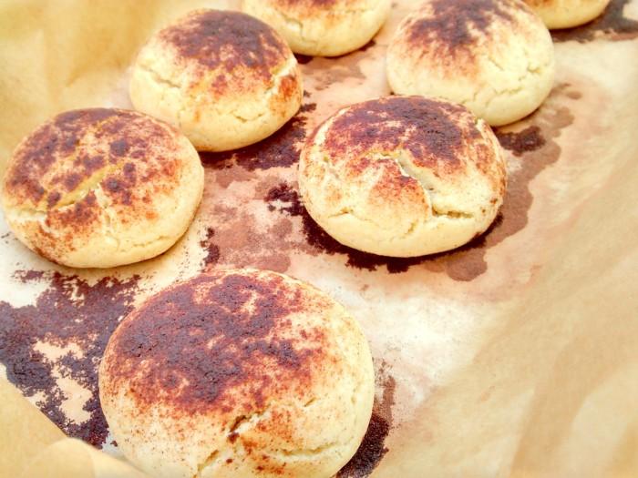biscoitos-de-canela-quentinhos