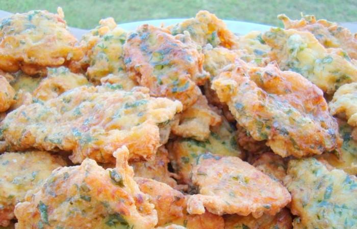 iguaria-pataniscas-de-bacalhau