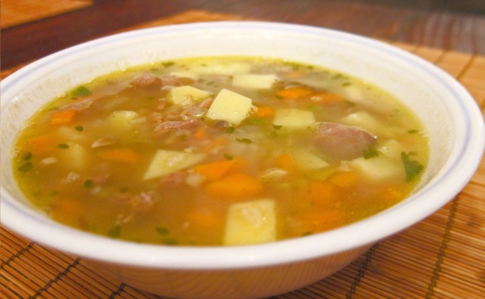 sopa-de-borrego