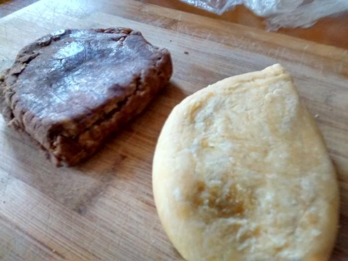 biscoitos-2-massas