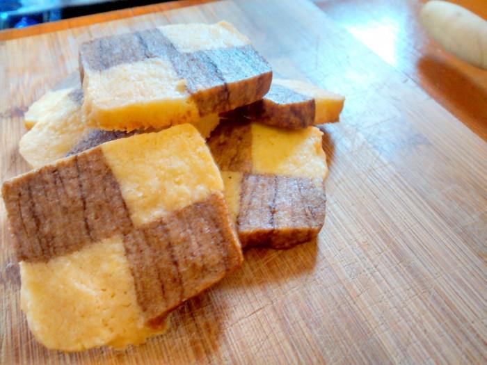 biscoitos-de-manteiga-soble