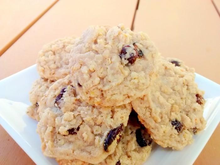 Biscoitos-de-Aveia-da-Nini
