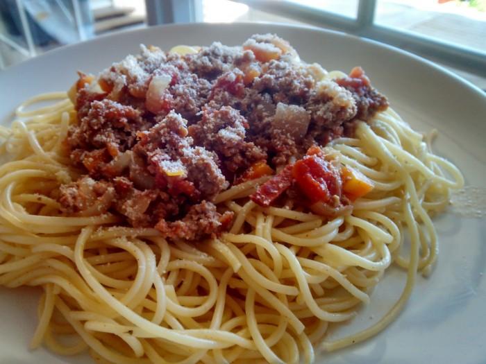 esparguete-a-bolonhesa-rapido