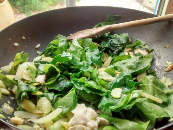 verduras-salteadas-com-frango