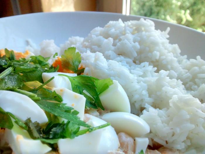 Salada-de-Atum-com-Arroz