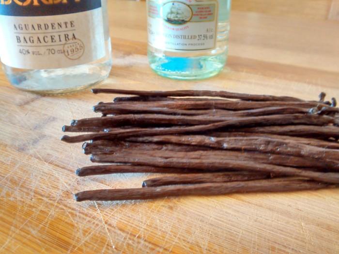 Vagens-de-Baunilha-Rum