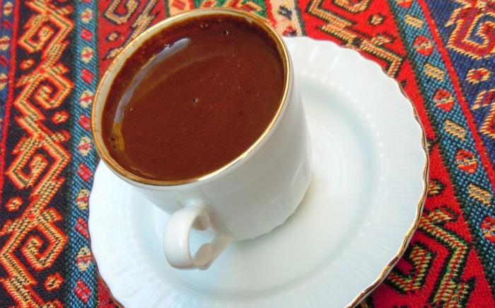 como-fazer-cafe-turco