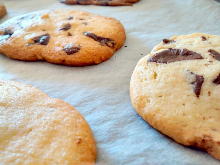 cookies-acabados-de-fazer