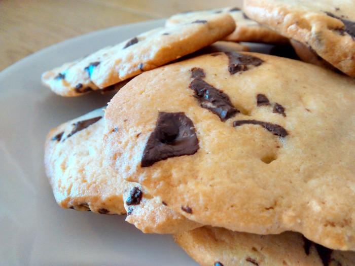 cookies-de-chocolate-preto