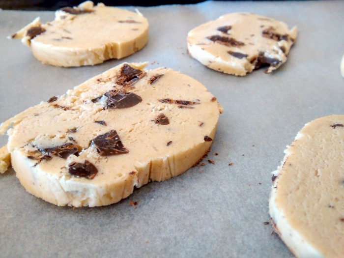 cookies-para-o-forno