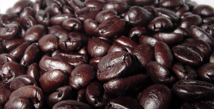 graos-de-cafe-torrados