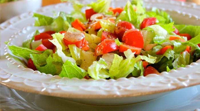 iguaria-salada-mista-pt