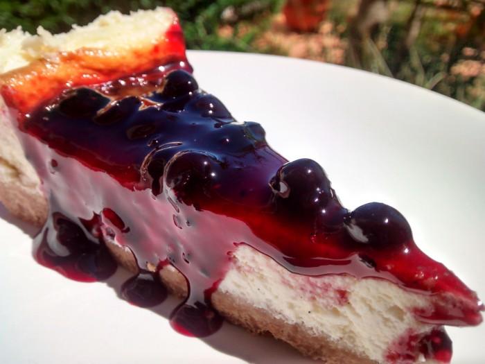Cheesecake-Frutos-Pretos-Amoras