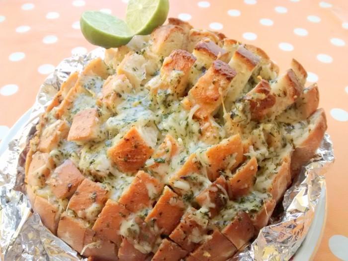 Pull-Apart-Bread-Bulhao-Pato