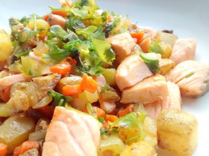 Salada-de-Batata-com-Salmao