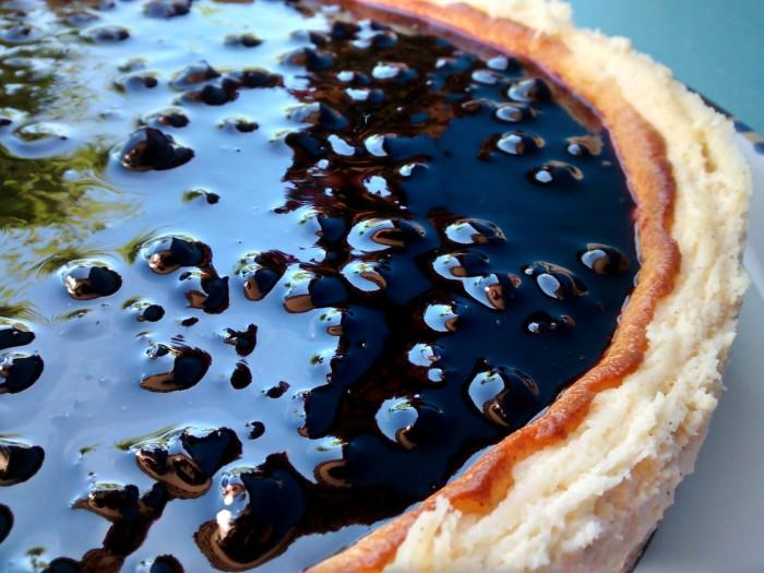 Tarte-Cheesecake-Frutos-Pretos