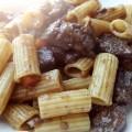 Macarrao-com-Carne-de-Porco