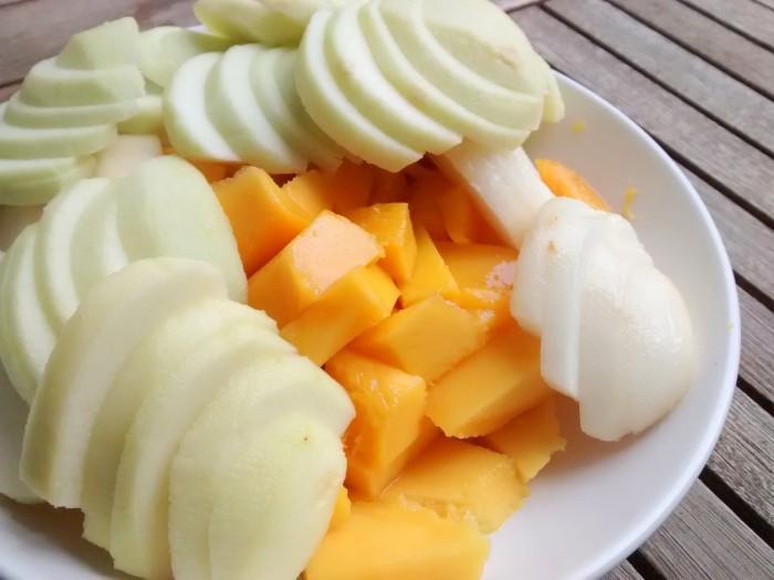 Aproveitamento-de-Frutas
