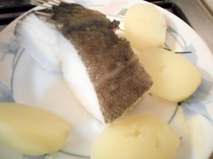 Bacalhau-e-Batatas