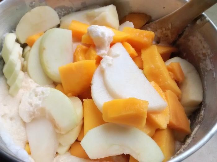 Juntar-as-Frutas