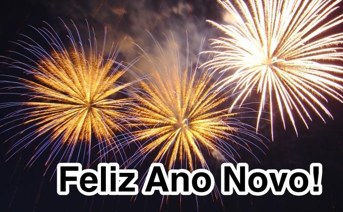 Novo-Ano-Fogo-de-Artificio
