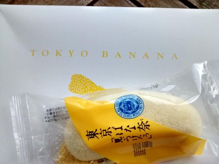 Pacotes-Tokyo-Banana