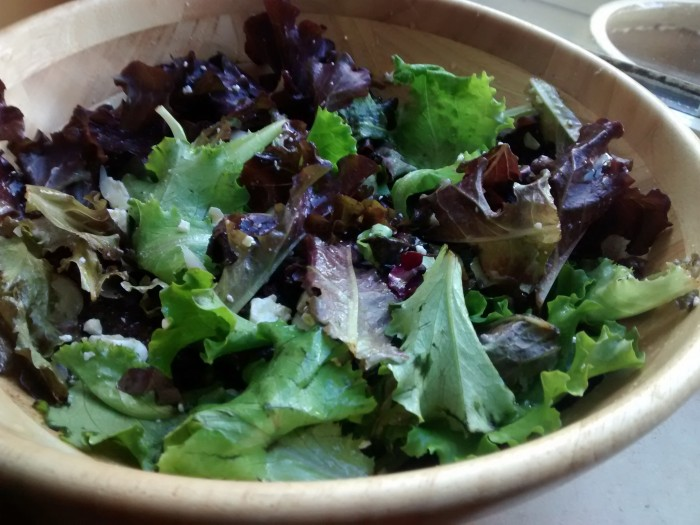 Salada-de-Alface-Cebola