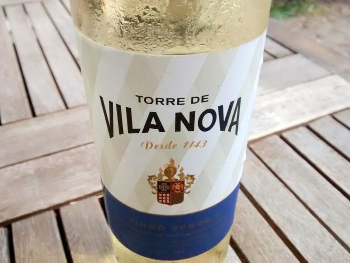Torre-de-Vila-Nova