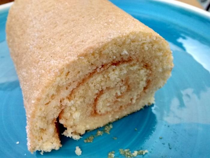 Torta-de-Mel-Limao
