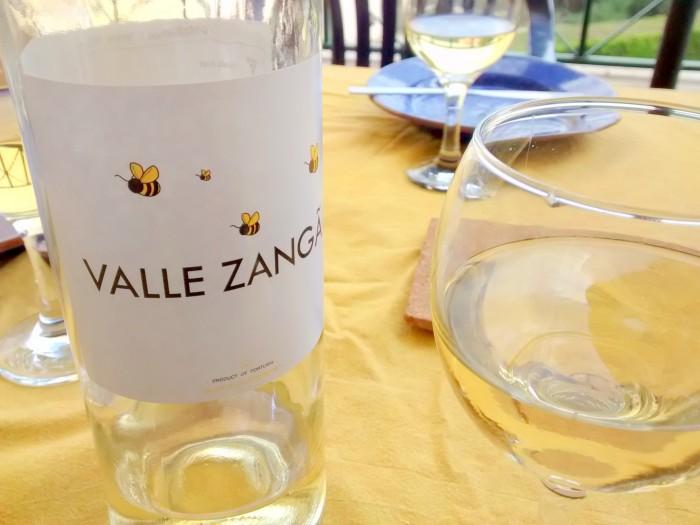 Valle-Zangao