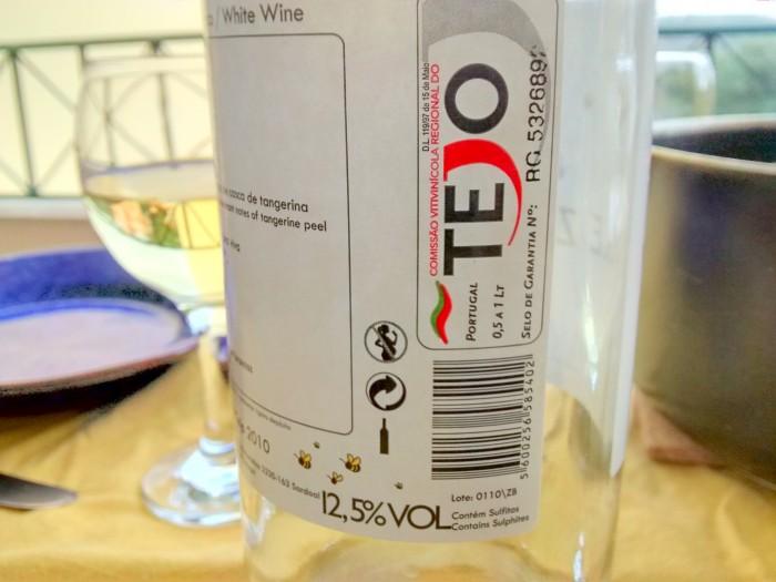 Vinho-do-Tejo