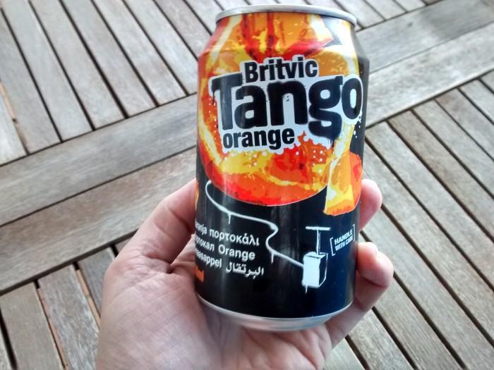 Britvic-Tango-Orange